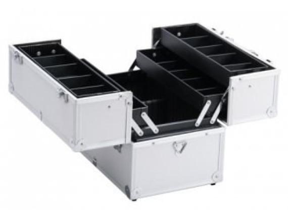Ящик для инструментов Allit AluPlus C15