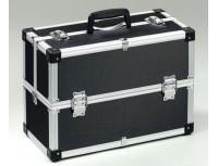 Ящик для инструментов Allit AluPlus C18