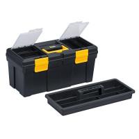 Ящик для инструментов Allit McPlus Promo 20