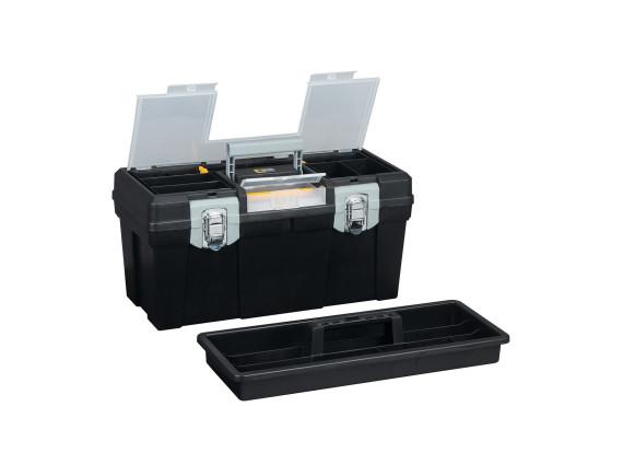 Ящик для инструментов Allit McPlus Promo S20