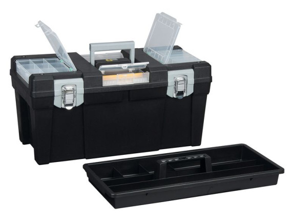 Ящик для инструментов Allit McPlus Promo S23