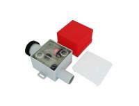 Дренажный сифон для кондиционера HL138