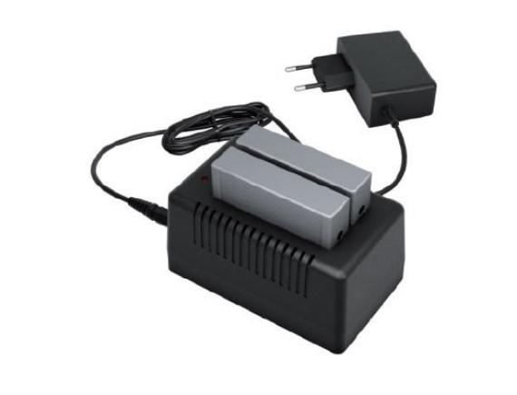Набор для освещения душевых каналов ACO Showerdrain Lightline (2 модуля LED + зарядное)