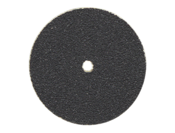 Круг шлифовальный Dremel (413)