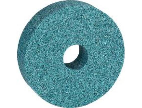 Круг шлифовальный Proxxon (карбид кремния) для станков SP/E и BSG 220 (28310)