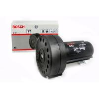 Приспособление для заточки свёрл Bosch S41
