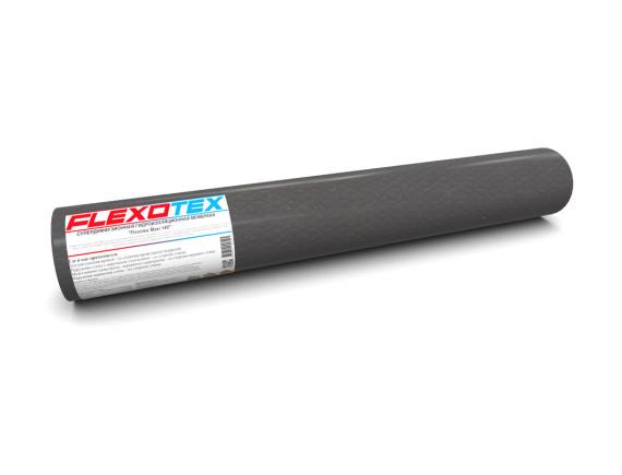 Супердиффузионная гидроизоляционная мембрана FLEXOTEX Maxi 140