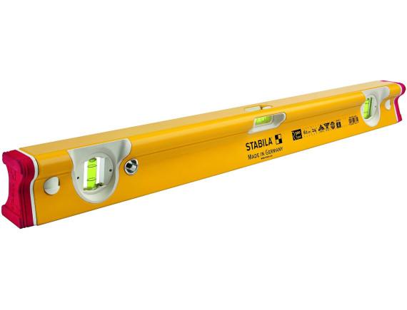 Уровень Stabila R300 (100 cм)
