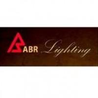 ABR Enterprises products