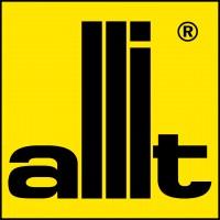 Ящики для хранения и органайзеры Allit. Купить в Минске