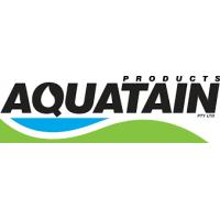 Aquatain