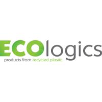 Ecologics