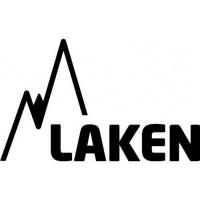 Laken