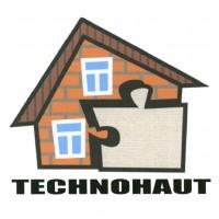 TECHNOHAUT