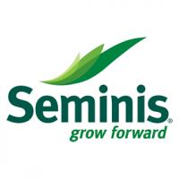 Seminis