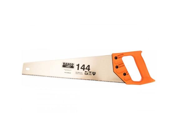Ножовка универсальная BAHCO 144-16-8DR-HP