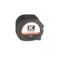 Измерительная рулетка Kapro 608
