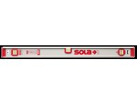 Профильный уровень SOLA ID