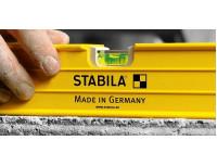 Уровень Stabila 80AМ