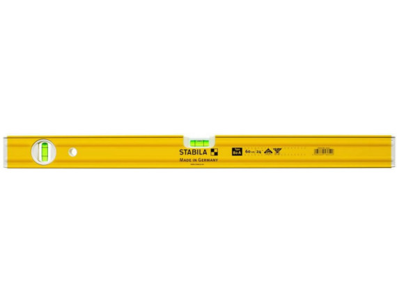 Уровень Stabila тип 80A (50 см)