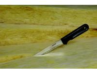 Нож для минеральной ваты FISKARS