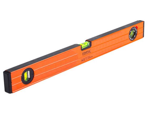 Строительный уровень STARTUL PROFI 400 мм (ST3540-040)