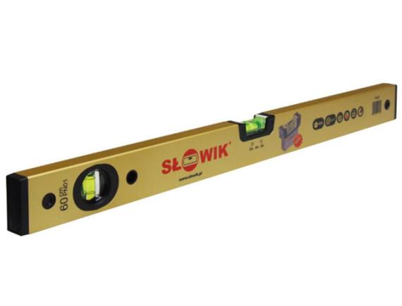 Уровень Slowik PN01, 100 см