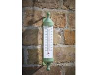 Оконный термометр Briers