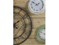 Уличные часы Highcliffe Briers
