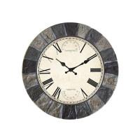Уличные часы Marlborough Briers