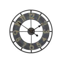 Уличные часы Shaftesbury Briers