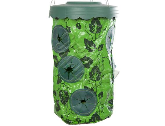 Подвесная грядка Green Helper GE-009