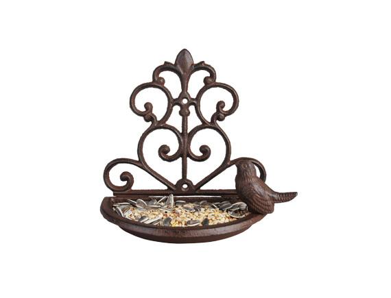 Кормушка для птиц настенная Esschert Design