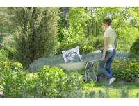Грунт для посадки Biolan с микоризой и биоуглем
