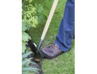 Лопата для кромки газона Burgon&Ball