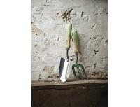 Вилка садовая «Жимолость» Briers