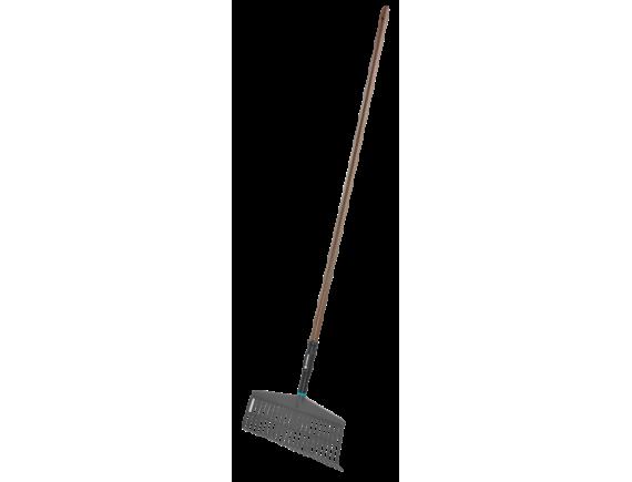 Грабли для газонов Gardena NatureLine (43 см)
