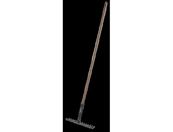 Грабли Gardena NatureLine (36 см)