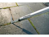 Сапка облегченная Fiskars Solid