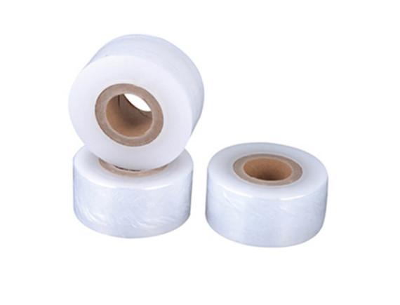 Лента для прививки Grafting Tape 160м