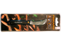 Изогнутый нож для прививок Fiskars K62 (125880)
