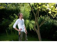 Садовая пила Xtract SW75 Fiskars (123880)