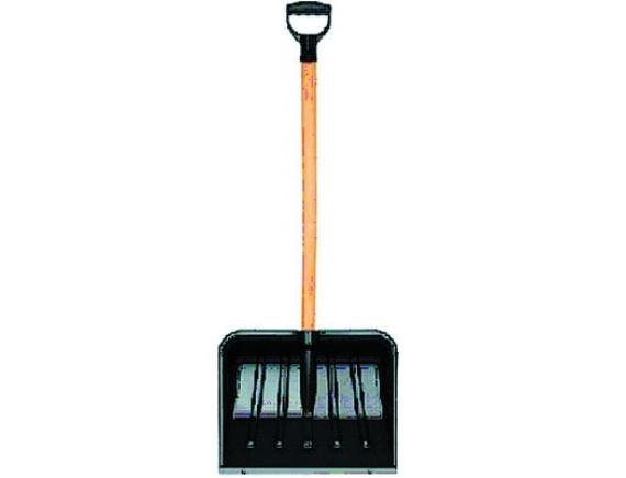Лопата для снега Patrol Vinson Eco