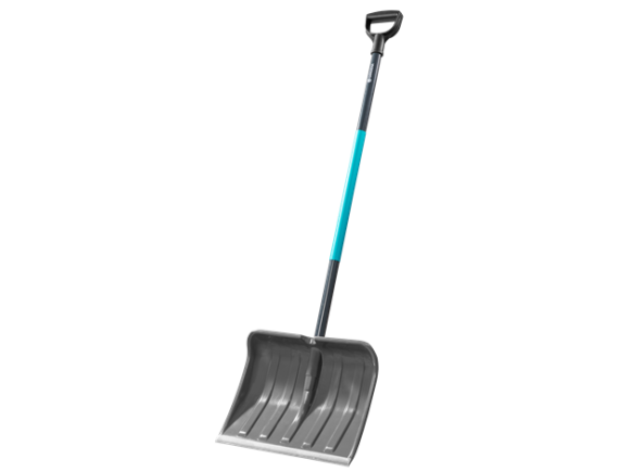 Лопата для уборки снега Gardena ClassicLine (40 см)