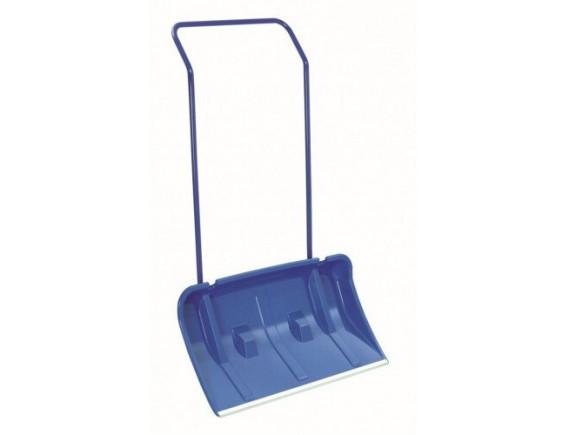 Лопата-движок Арктик Pusher ARCTIC (синяя)