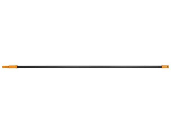 Черенок для граблей Fiskars Solid