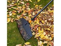 Грабли для листьев Fiskars Solid L (135014)