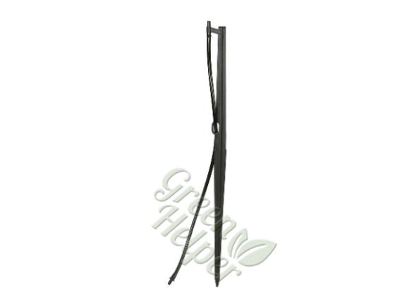 Комплект спринклерный на стойке 50 см, арт. SMS0150