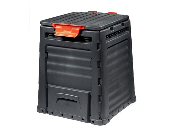 Компостер Keter ECO-composter 320l