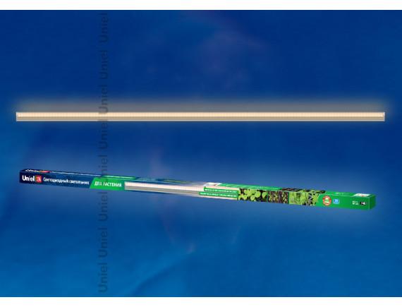 Светодиодная лампа для рассады и растений ULI-P11